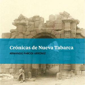 Seminario Crónicas de Nueva Tabarca