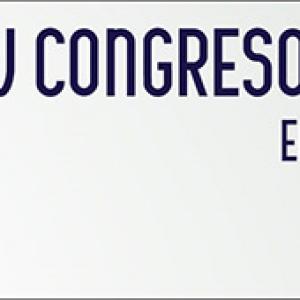 Congreso Nacional de Emprendimiento