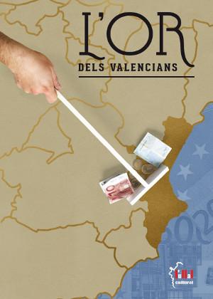 """Exposición """"L'Or dels valencians"""""""