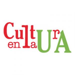Cultura UA