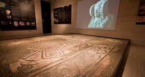 """Exposición """"SALA L'ALCÚDIA."""""""