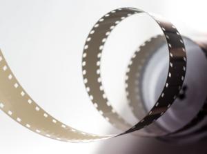 Ciclo El cine contado en imágenes