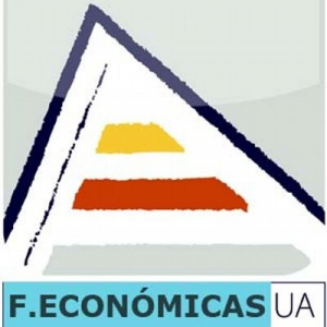 Facultad de Económicas y Empresariales UA