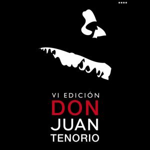 VI Edición Lectura dramatizada Don Juan Tenorio
