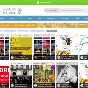 www.agendacultural.org