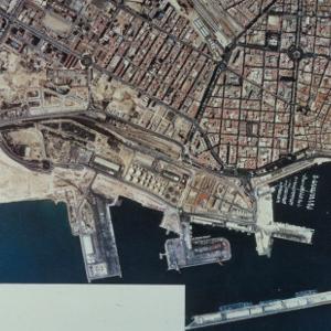 mesa redonda urbanismo en Alicante