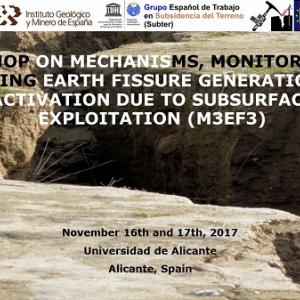 Workshop on Mechanisms