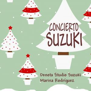 Denota Studio Suzuki