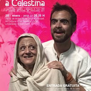 TeatreUMH
