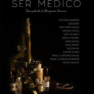 "Documental ""Ser Médico"""