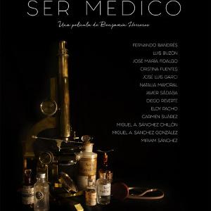 """Documental """"Ser Médico"""""""