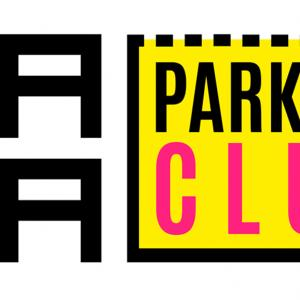 MACA PARKING CLUB