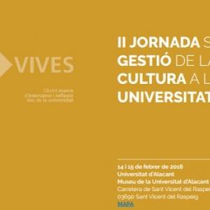 Jornada Fórum Vives