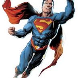 Cine Superman
