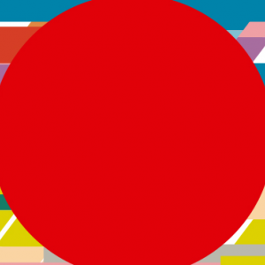 "exposición ""Diseño Japonés"""