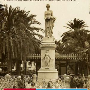 """Exposición """"memoria democrática"""""""