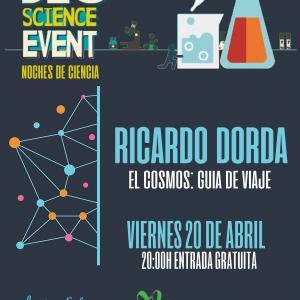 noches_de_ciencia_abril.jpg