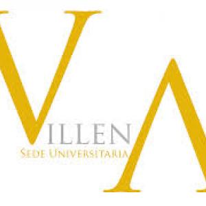 sede Villena