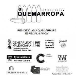 "Residencias ""A Quemarropa"""