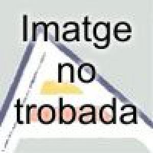 """Concurs """"Un lema per a la UA"""""""