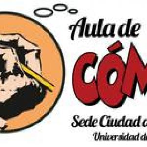 Aula del Comic