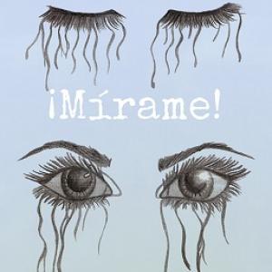 """Exposición """"¡Mírame! Ahora me ves"""""""