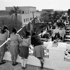 CEU: Historia y memoria