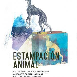 Alicante Capital Animal