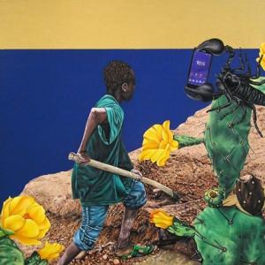 """Exposición """"Temps d'Art 2018"""""""