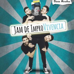 JAM de ImproVivencia
