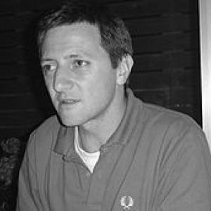 encuentros Ignacio Martínez de Pisón