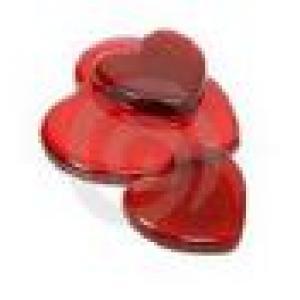 Proveïdor de suport vital cardiovascular avançat