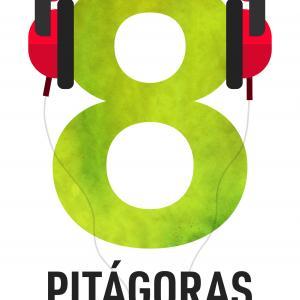 Pitágoras. Producción musical