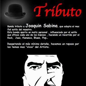Eh Sabina