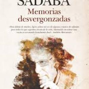 Diálogo sobre Javier Sádaba
