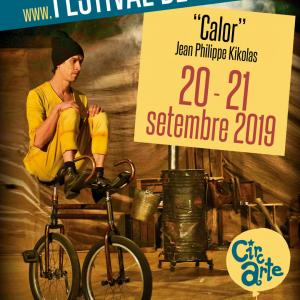 Festival Circarte