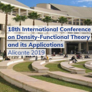 Conferencia Internacional