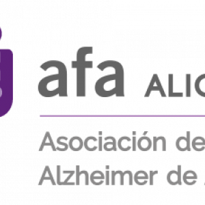 Jornada día mundial Alzheimer
