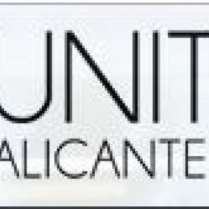 Jornada UNITWIN