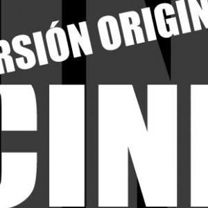 Ciclo Cine en VOS