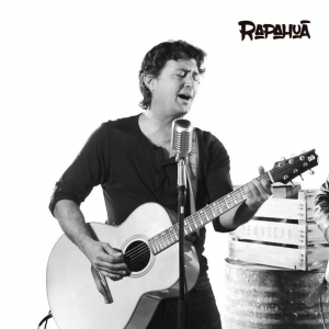 Rapahuá