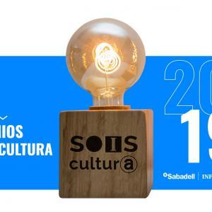 Premios Sois Cultura