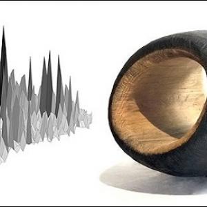 """Exposición """"Temps d'Art 2019"""""""