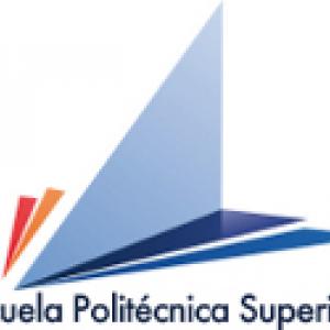 Escuela Politécnica Superior