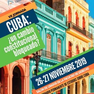 Jornada Cuba