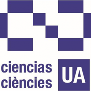 Ciencias UA