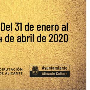 Festival Internacional de Teatro Clásico de Alicante 2020