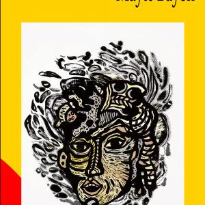 "Exposición ""Mujeres diversas"""