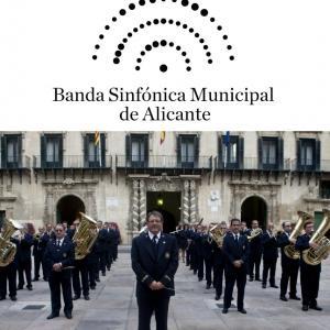 Banda Sinfónica Municipal