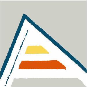 """Borsa de treball de la Universitat d'Alacant per a ocupar llocs de programador per a col·laborar en el programa """"Portal tv.ua.es"""", BT-01/20"""